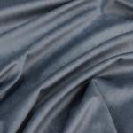 Confetti blue stone