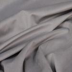 Confetti silver