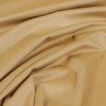 Confetti beige