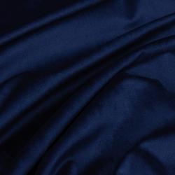 Confetti blue