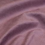 Plaza lilac