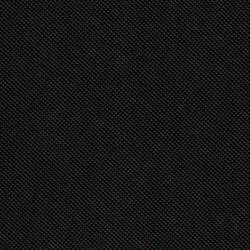 Спанбонд чёрный