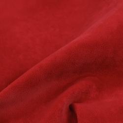 Germes red