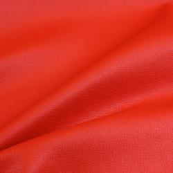 Maestro red
