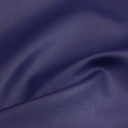 Maestro blue