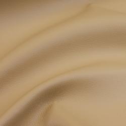 Maestro cream