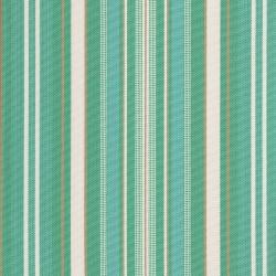 Sunray biruza stripe