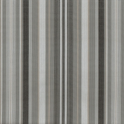Sunray steel stripe