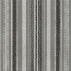 Sunray steel stripe