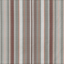 Sunray grey bordo stripe