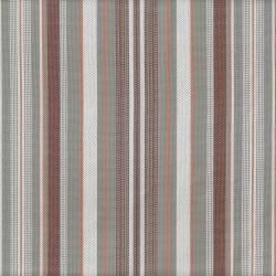 Sunray grey bordo stripe