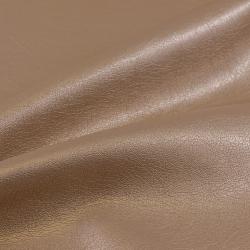 Fiore silk