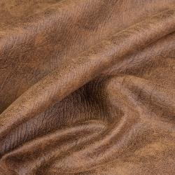 Triumf brown