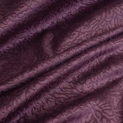 Savanna violet