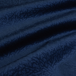 Savanna dark blue