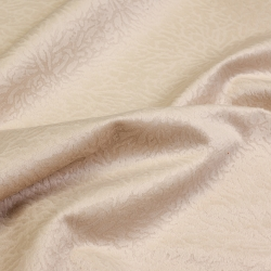 Savanna beige