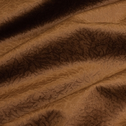 Savanna brown