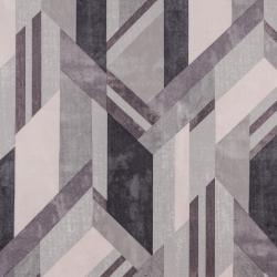 Origami shades grey