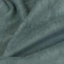 Vittorio aquamarine