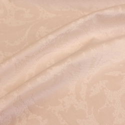 Magma vanilla