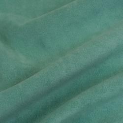Catania aquamarine