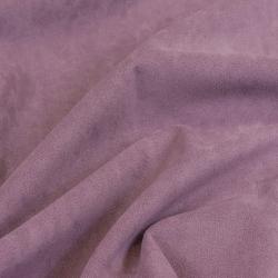 Catania mist lavender