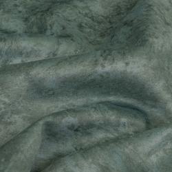 Siesta aquamarine