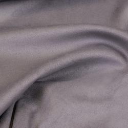 Poseidon grey