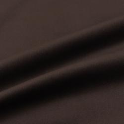 Kolibri chocolate