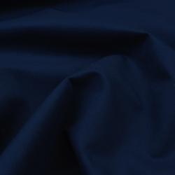 Kolibri blue