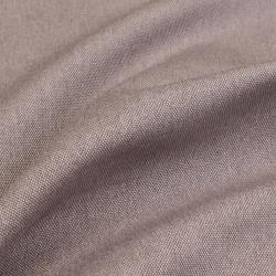 Impulse rosy grey