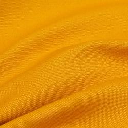 Impulse yellow
