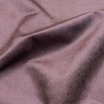 Bogemia lilac