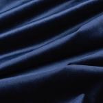 Bogemia blue