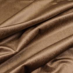 Bogemia silk