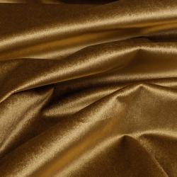 Bogemia gold