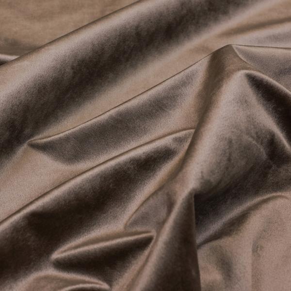 Ткань soprano lazur купить opak краска для ткани