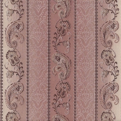 Beatrice stripe bronze