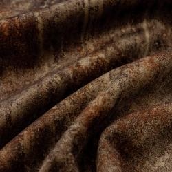 Mustang wood