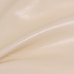 Grazie milk