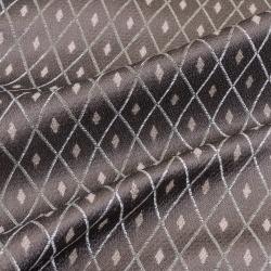 Soprano com graphite