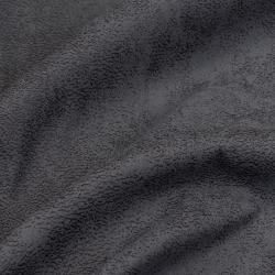 Cambrige grey