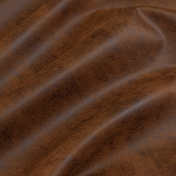 Buffalo brown