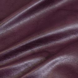 Pegas violet