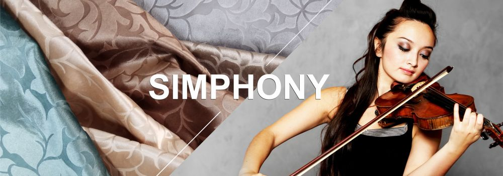 Simphony_new_collection
